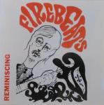 firebeats-reminiscing-cd