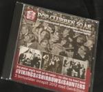 popclubben_cd