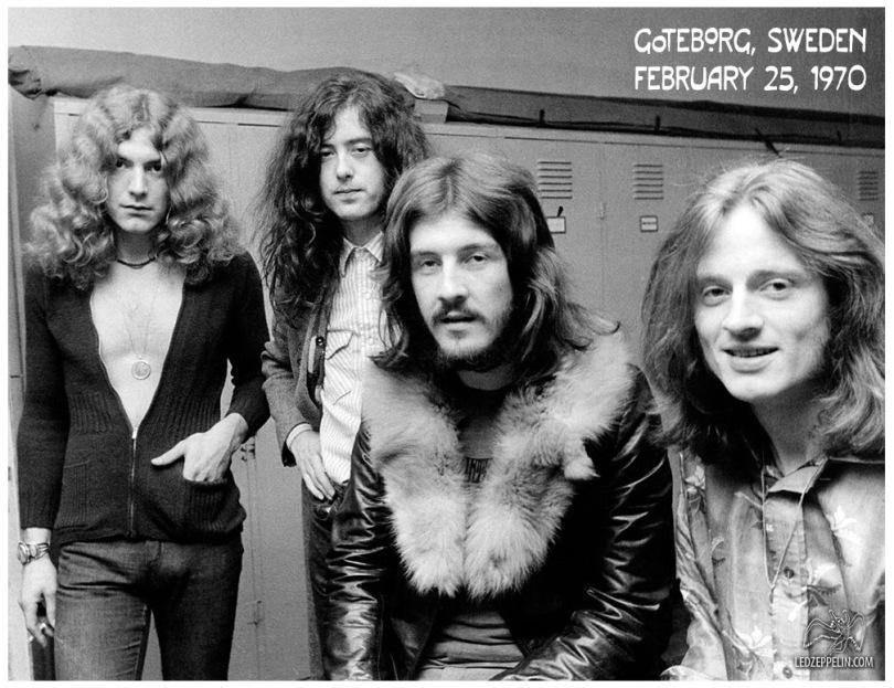 1970-02-25-goteborg-ledzeppelin