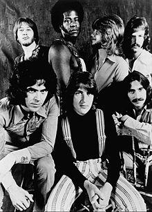 three_dog_night_1972